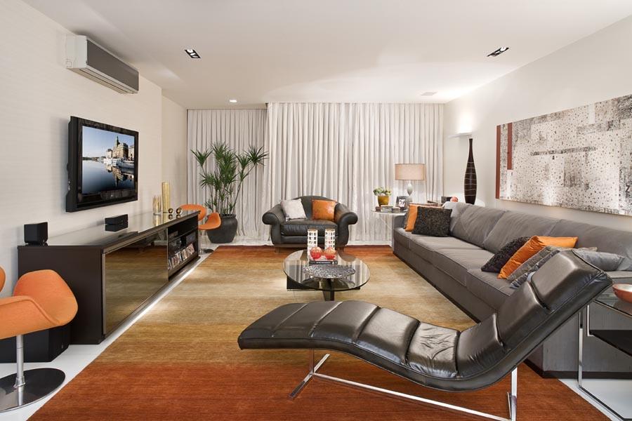 Home - Apartamento 302 Sudoeste