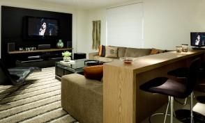 Lourdes - Apartamento 213 Norte