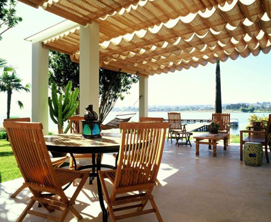 Residência QL14 - Lago Sul