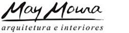 May Moura – Arquitetura e Interiores – Brasília – DF
